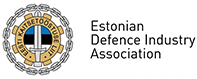 Estonian Defence Industry Association