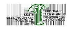 Eesti Elektroonikatööstuse Liit