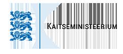 Eesti Kaitseministeerium