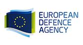 EDA – Euroopa Kaitseagentuur