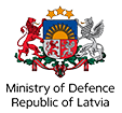 Läti Kaitseministeerium