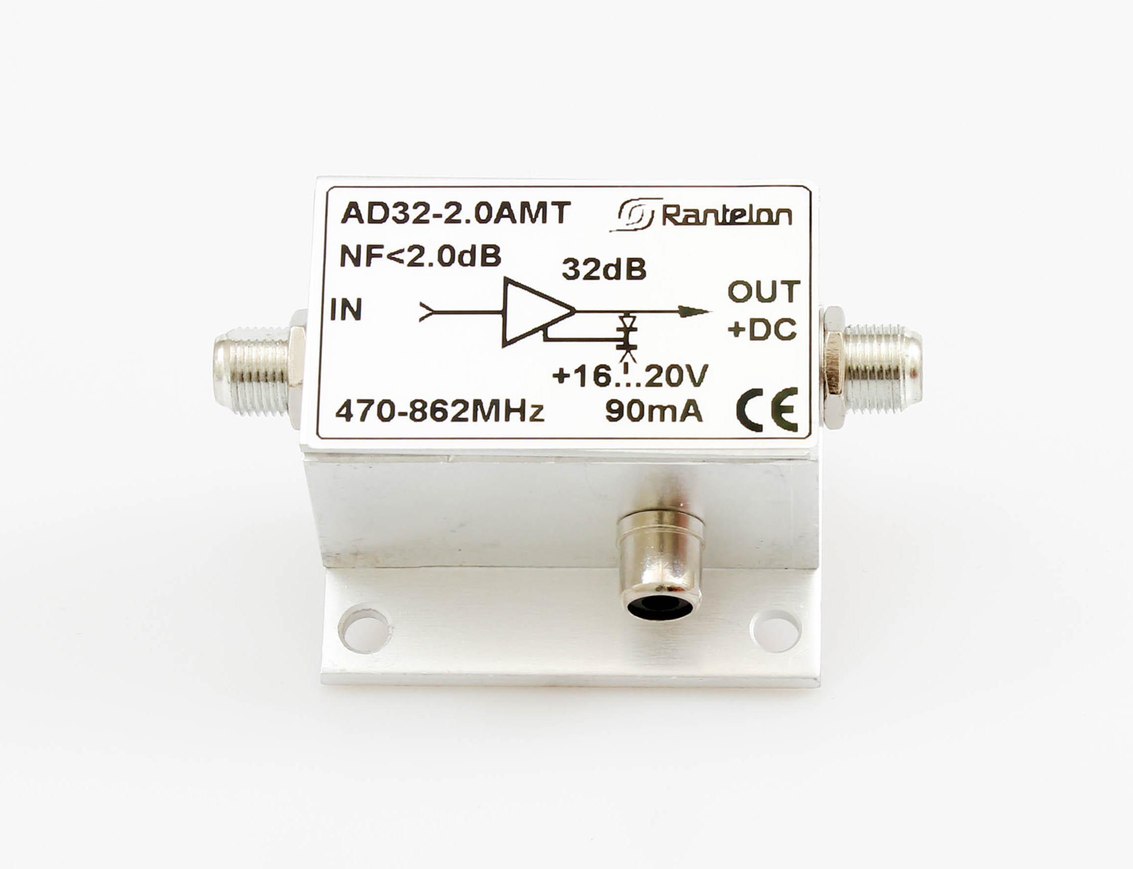 AD32-2.0/AMT