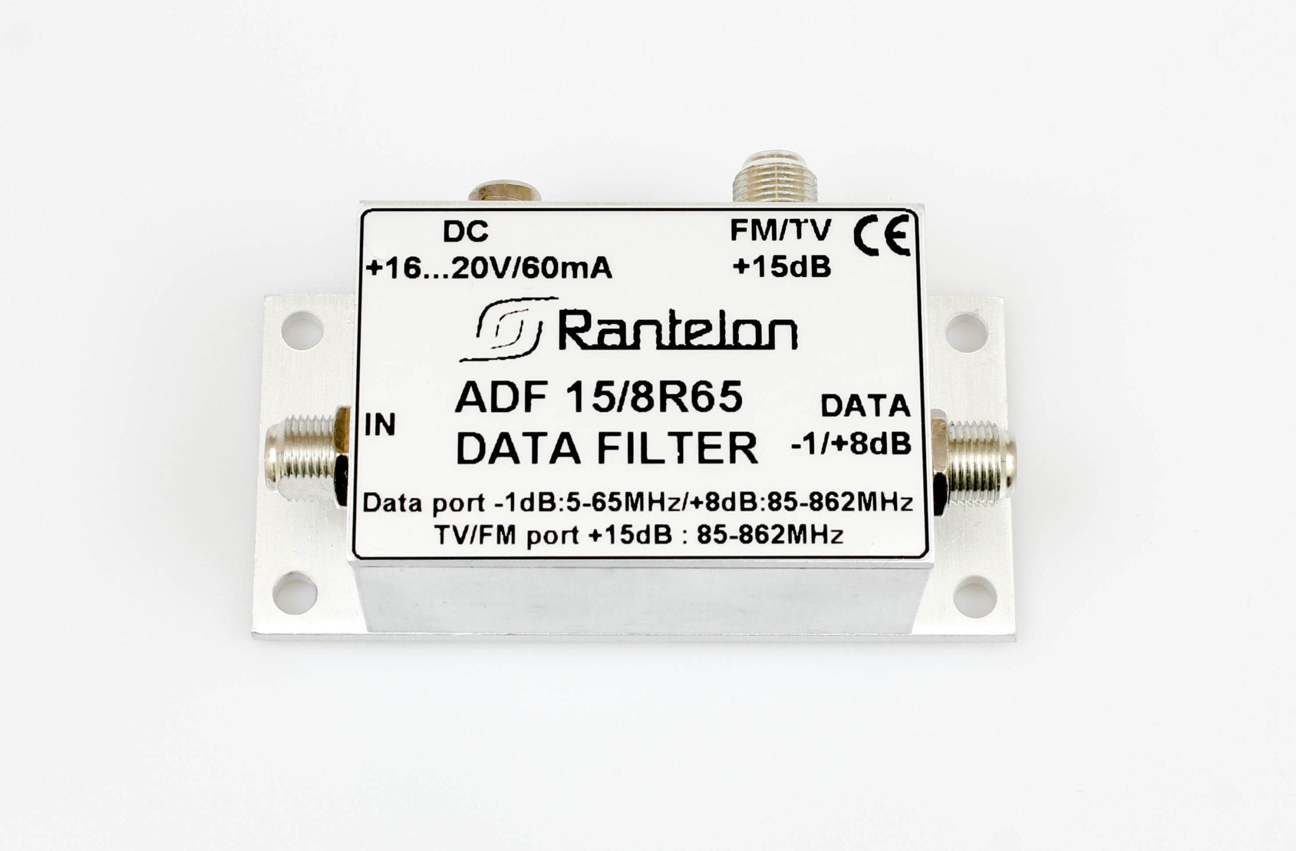 ADF15/8R65