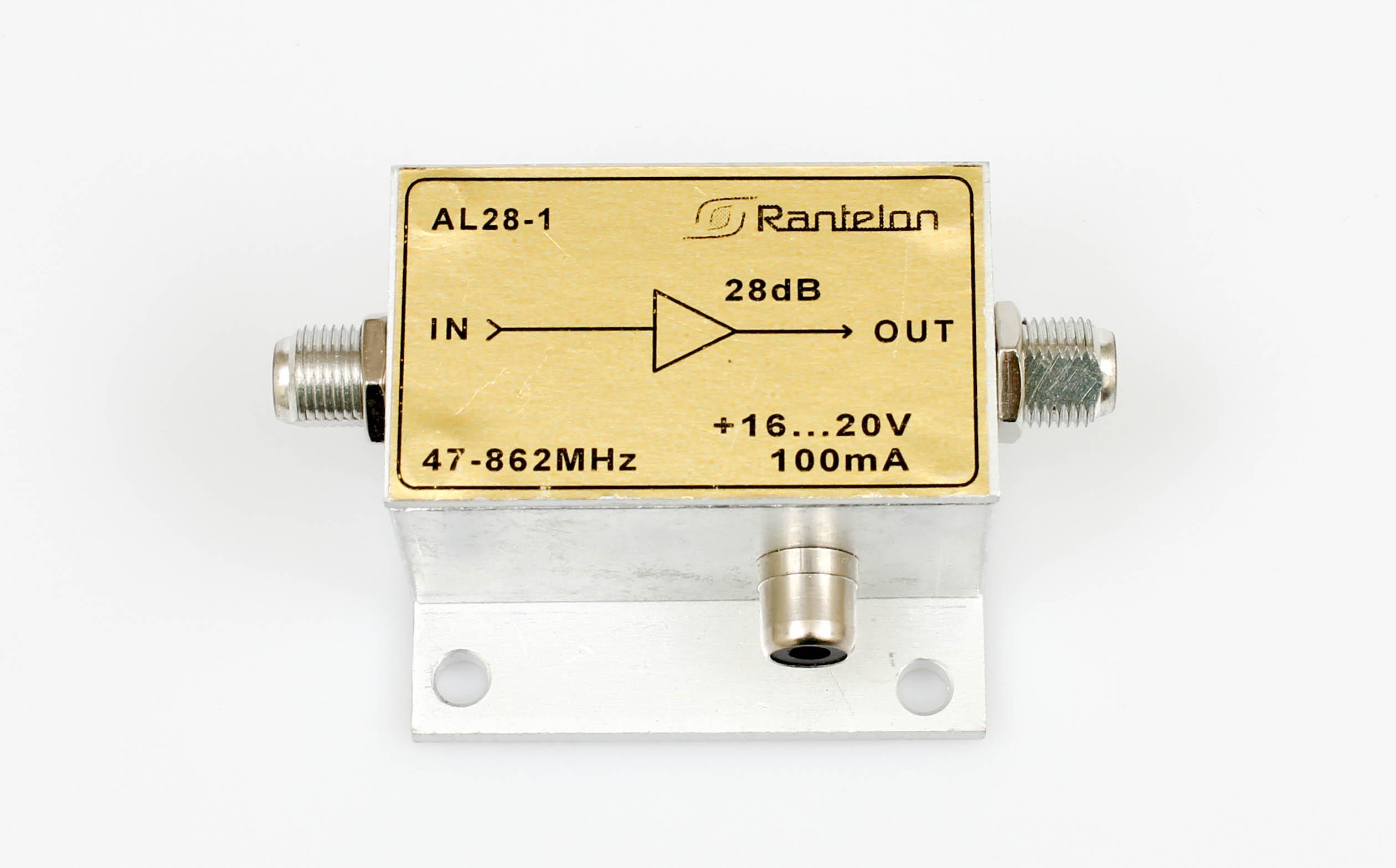 AL28-1