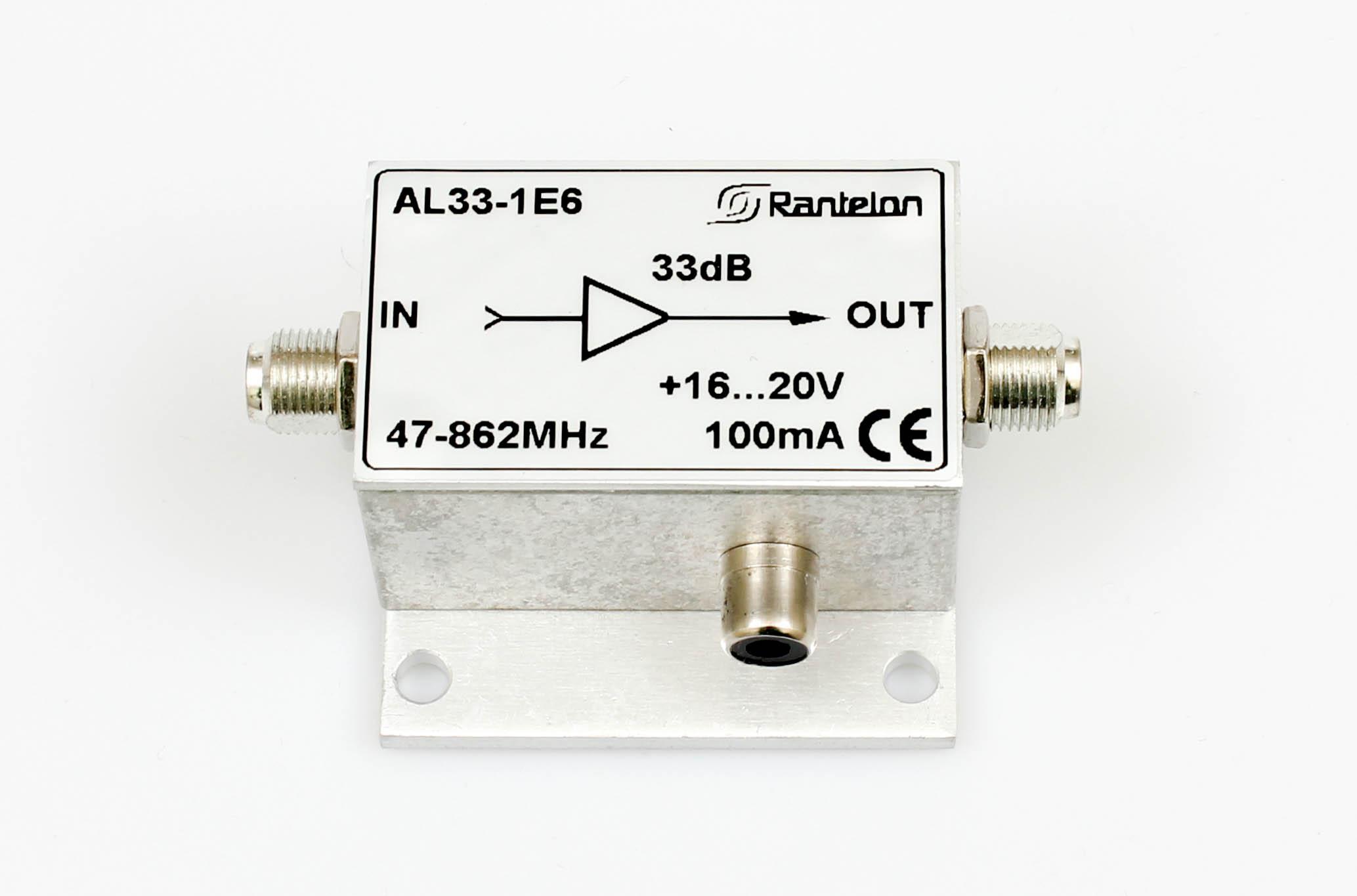 AL33-1E6