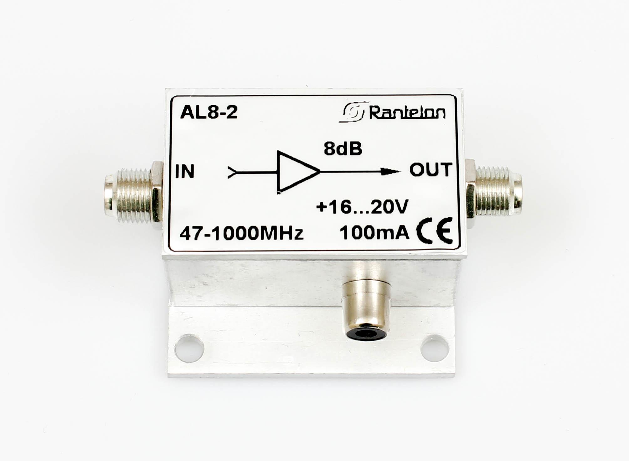 AL08-2