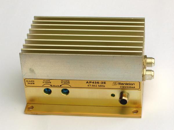 AP436-2E