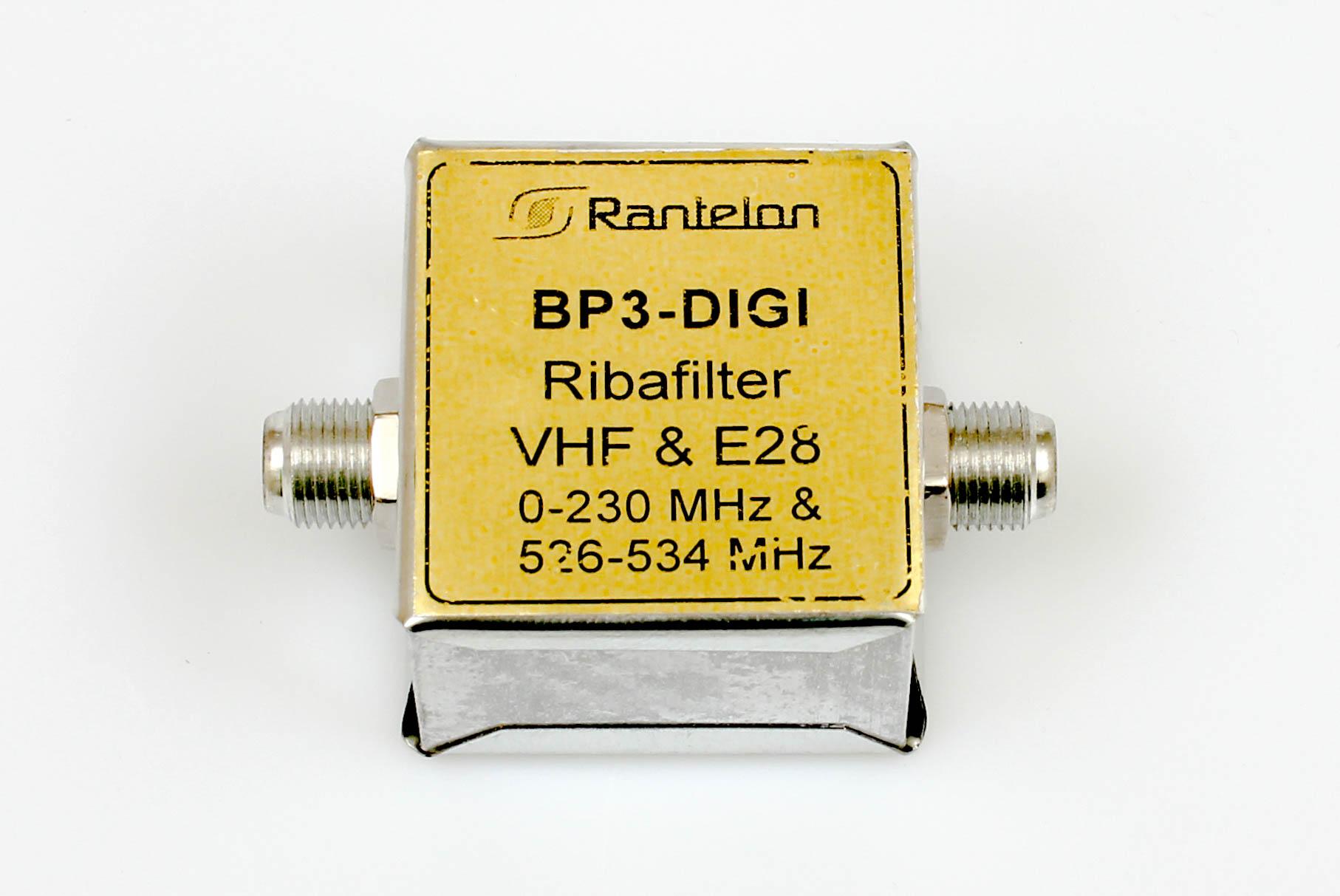 BP3-DIGI