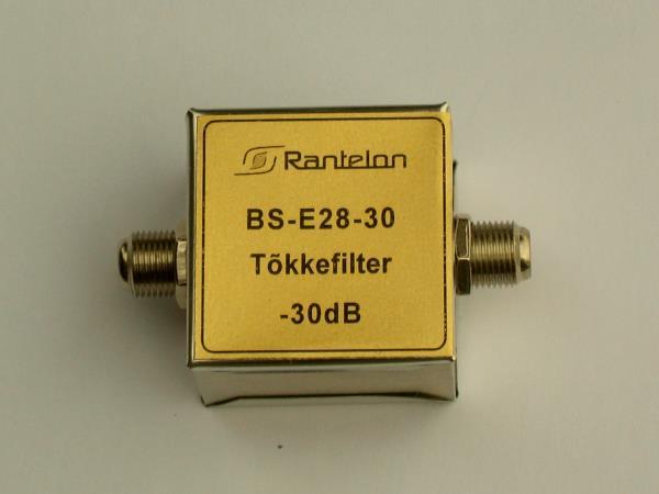 BS-E28-30