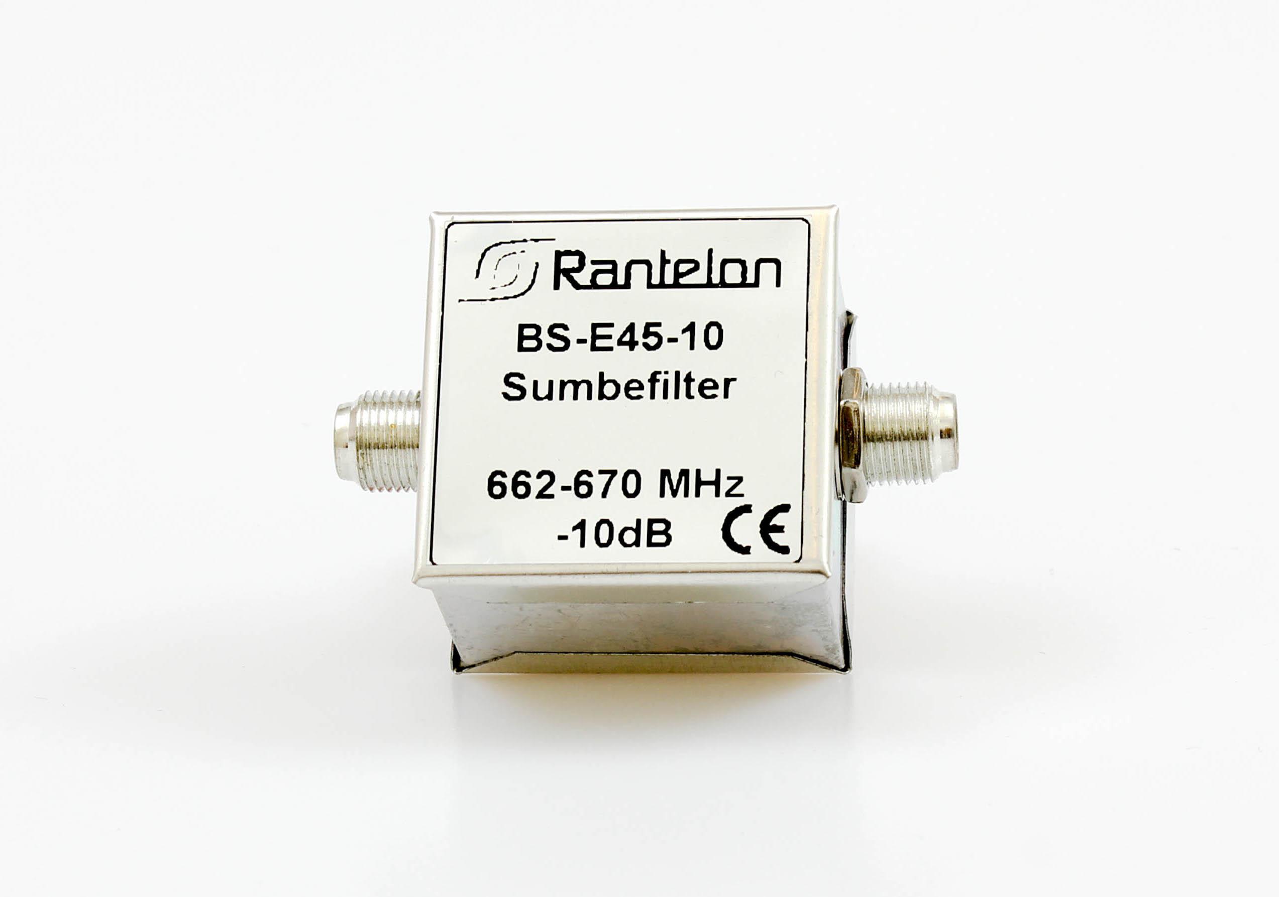 BS-E45-10