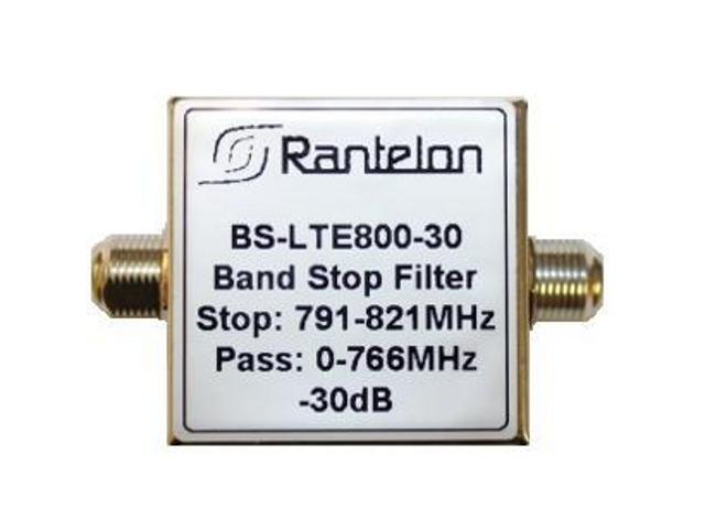 BS-LTE800-30