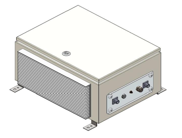 DR380-SPE [digitaalne]