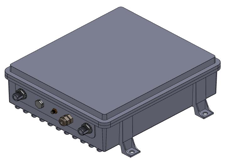 DR380-SS [digitaalne]