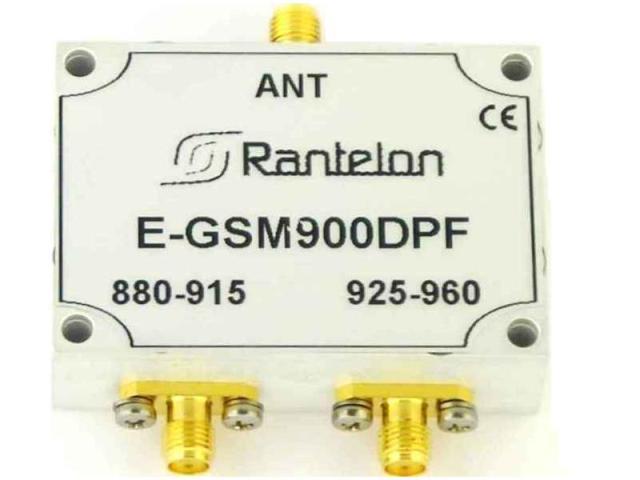 E-GSM900DPF
