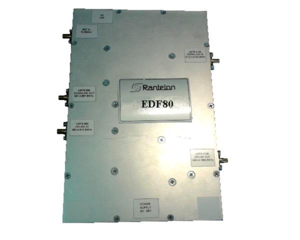 EDF80