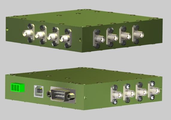 MS44-6G