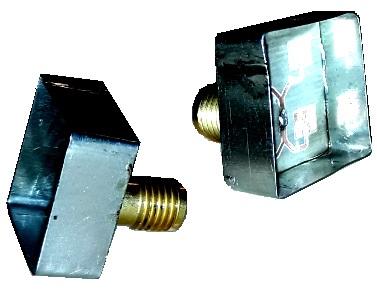 PAN28G-2X2-ARNO