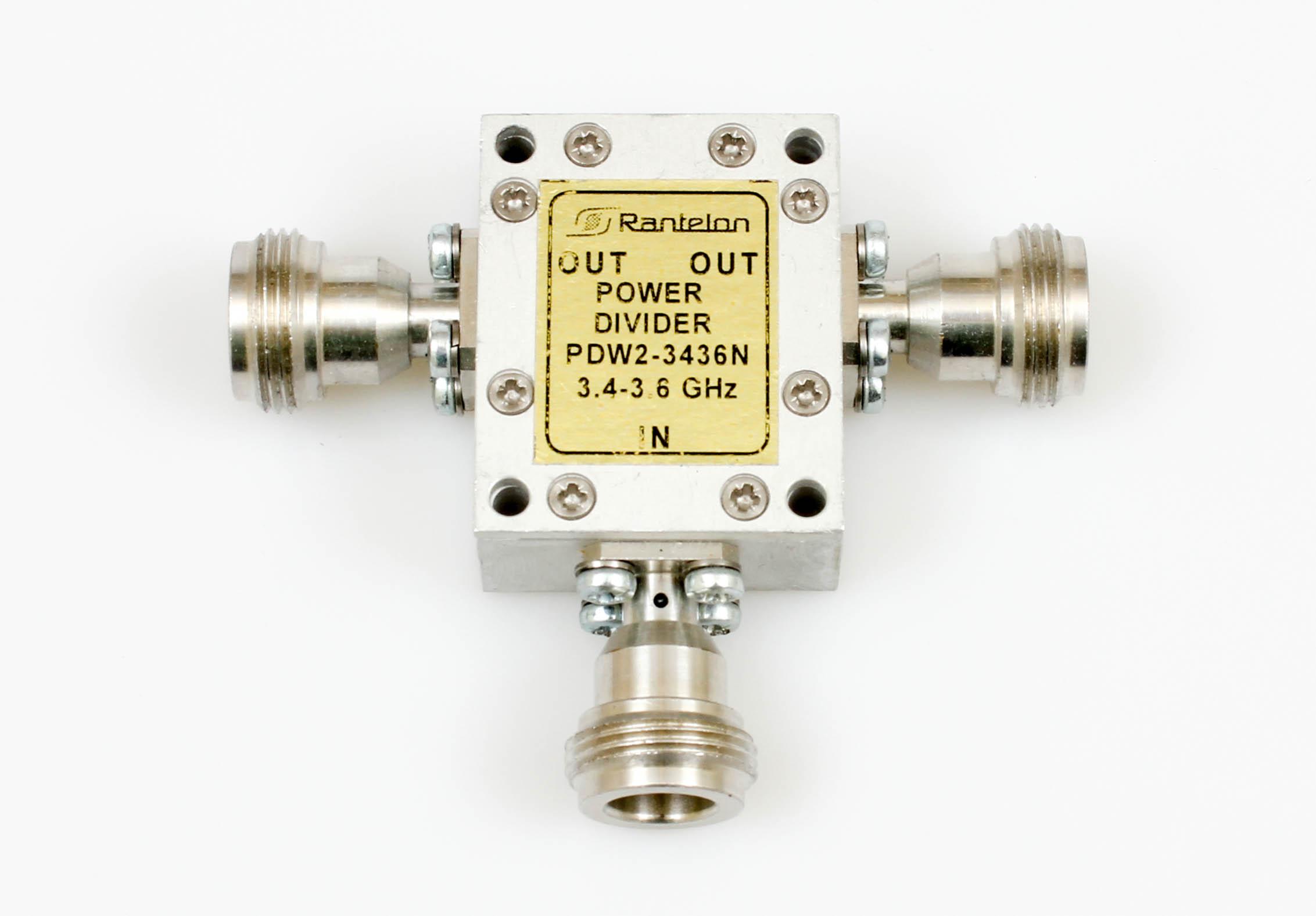 PDW2-3436N