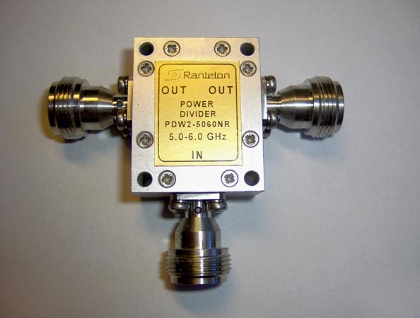 PDW2-5060NR