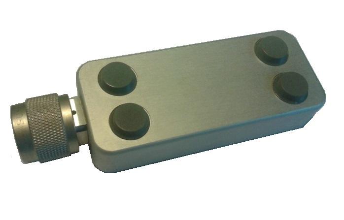 RPS-6-83