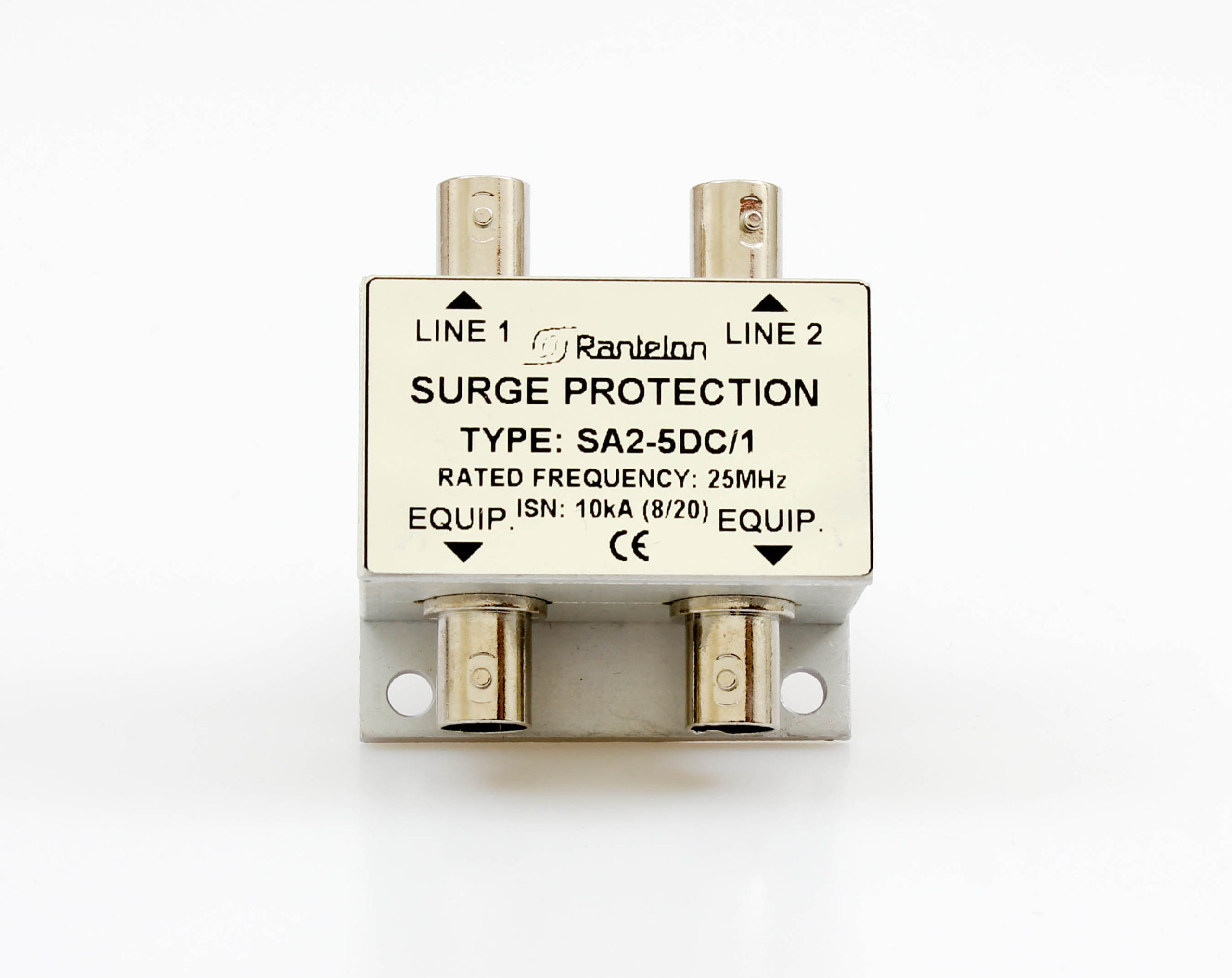 SA2-5DC/1 (2 liini)