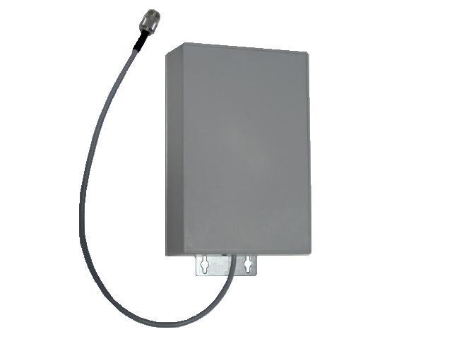 TPA-041-50N