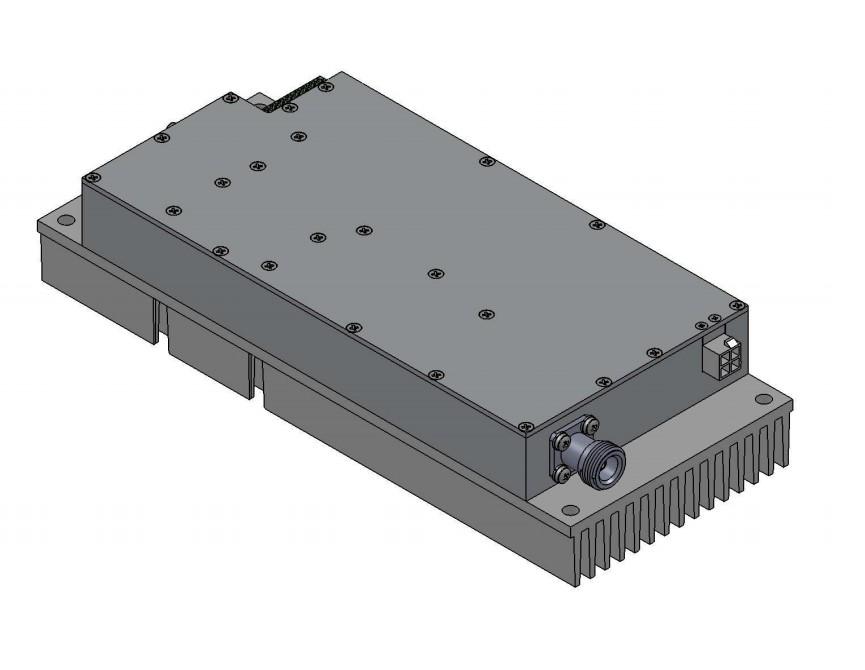 SHF0460-10W