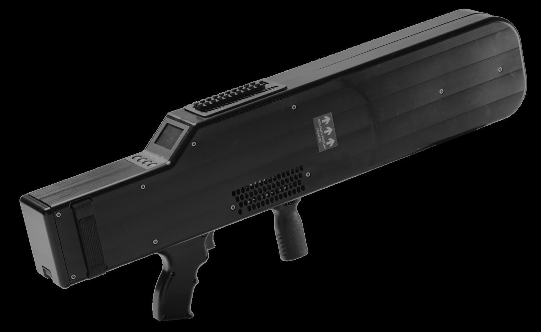 PJ-2458-2