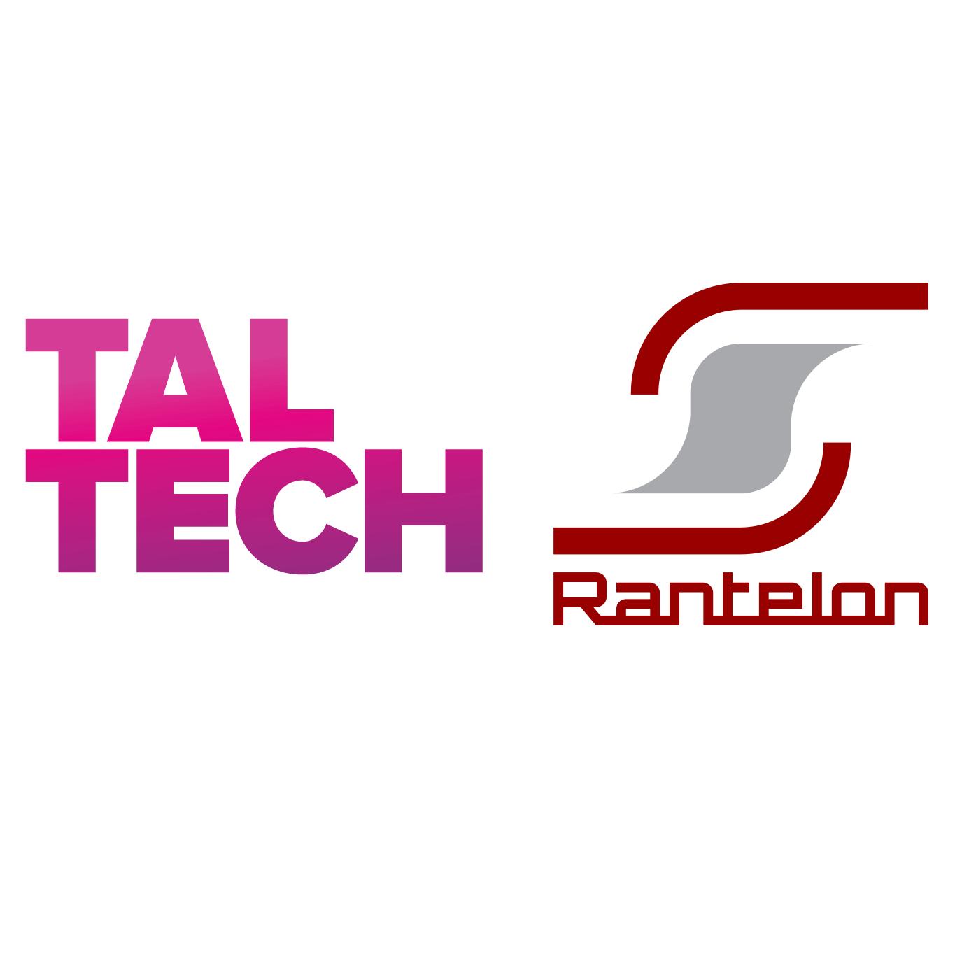 Rantelon premeerib kahte IT-tudengit 2500 eurose stipendiumiga